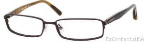 Tommy Hilfiger 1020/N Eyeglasses - Tommy Hilfiger