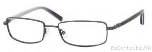 Tommy Hilfiger 1022 Eyeglasses - Tommy Hilfiger