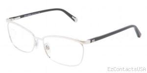 Dolce & Gabbana DG1217 Eyeglasses  - Dolce & Gabbana