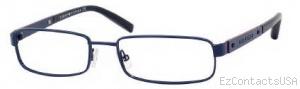 Tommy Hilfiger 1025 Eyeglasses - Tommy Hilfiger