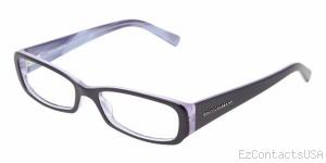 Dolce & Gabbana DG3085 Eyeglasses - Dolce & Gabbana