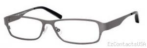 Tommy Hilfiger 1027 Eyeglasses - Tommy Hilfiger