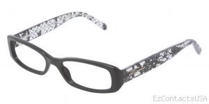 Dolce & Gabbana DG3063M Eyeglasses - Dolce & Gabbana