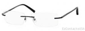 Tommy Hilfiger 1028 Eyeglasses - Tommy Hilfiger