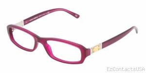 Dolce & Gabbana DG3093 Eyeglasses - Dolce & Gabbana