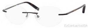 Tommy Hilfiger 1028/A Eyeglasses - Tommy Hilfiger