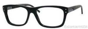 Tommy Hilfiger 1031 Eyeglasses - Tommy Hilfiger