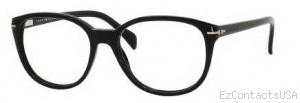 Tommy Hilfiger 1033 Eyeglasses - Tommy Hilfiger
