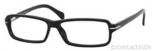 Tommy Hilfiger 1034 Eyeglasses - Tommy Hilfiger