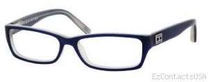 Tommy Hilfiger 1046 Eyeglasses - Tommy Hilfiger