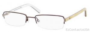 Tommy Hilfiger 1048 Eyeglasses - Tommy Hilfiger
