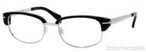 Tommy Hilfiger 1053 Eyeglasses - Tommy Hilfiger