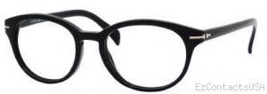 Tommy Hilfiger 1054 Eyeglasses - Tommy Hilfiger