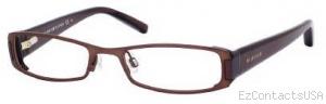 Tommy Hilfiger 1058/U Eyeglasses - Tommy Hilfiger