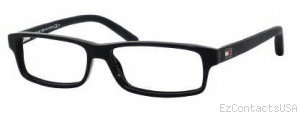 Tommy Hilfiger 1061 Eyeglasses - Tommy Hilfiger