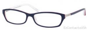 Tommy Hilfiger 1063 Eyeglasses - Tommy Hilfiger