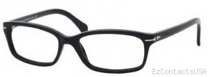 Tommy Hilfiger 1069 Eyeglasses - Tommy Hilfiger
