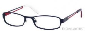 Tommy Hilfiger 1071 Eyeglasses - Tommy Hilfiger