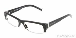 Dolce & Gabbana DG3099 Eyeglasses - Dolce & Gabbana