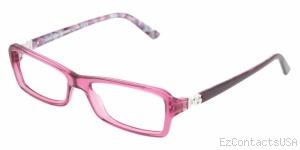 Dolce & Gabbana DG3101 Eyeglasses - Dolce & Gabbana