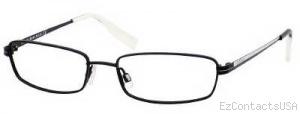 Tommy Hilfiger 1072 Eyeglasses - Tommy Hilfiger