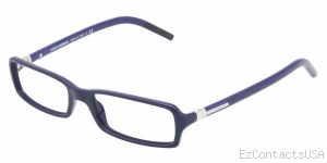 Dolce & Gabbana DG3102 Eyeglasses - Dolce & Gabbana
