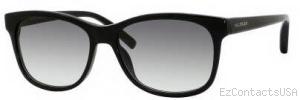 Tommy Hilfiger 1985/S Sunglasses -