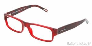Dolce & Gabbana DG3104 Eyeglasses - Dolce & Gabbana