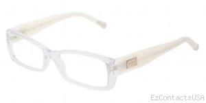 Dolce & Gabbana DG3106 Eyeglasses - Dolce & Gabbana