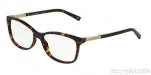 Dolce & Gabbana DG3107 Eyeglasses - Dolce & Gabbana