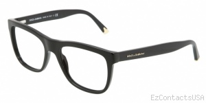 Dolce & Gabbana DG3108 Eyeglasses - Dolce & Gabbana