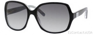 Tommy Hilfiger 1041/S Sunglasses - Tommy Hilfiger