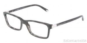 Dolce & Gabbana DG3111 Eyeglasses - Dolce & Gabbana