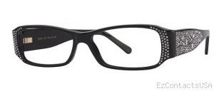 Caviar 3001 Eyeglasses - Caviar