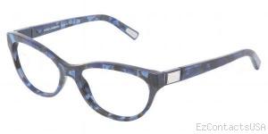 Dolce & Gabbana DG3118 Eyeglasses - Dolce & Gabbana