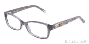 Dolce & Gabbana DG3119 Eyeglasses - Dolce & Gabbana