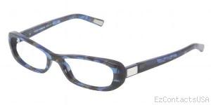 Dolce & Gabbana DG3120 Eyeglasses - Dolce & Gabbana