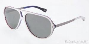 D&G DD3065 Sunglasses - D&G