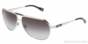 D&G DD6065 Sunglasses - D&G