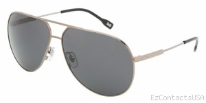 D&G DD6076 Sunglasses - D&G