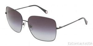 D&G DD6079 Sunglasses - D&G