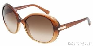 D&G DD8085 Sunglasses - D&G