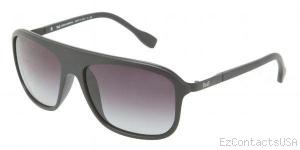 D&G DD8088 Sunglasses - D&G