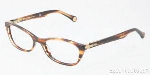 D&G DD1218 Eyeglasses - D&G
