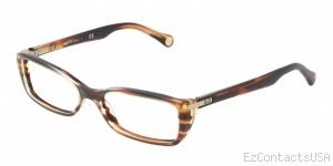 D&G DD1219 Eyeglasses - D&G