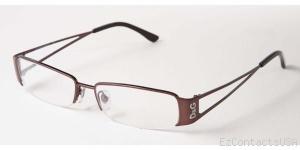 D&G DD5027 Eyeglasses - D&G