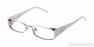 D&G DD5037 Eyeglasses - D&G