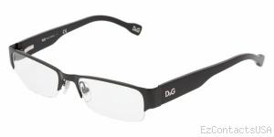 D&G DD5074 Eyeglasses - D&G