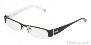 D&G DD5080 Eyeglasses - D&G