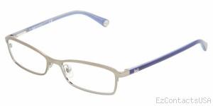 D&G DD5089 Eyeglasses - D&G